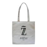 276-sac-shopping-coton-standard