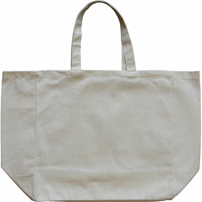 277-sac-cabas-publicitaire-personnalise