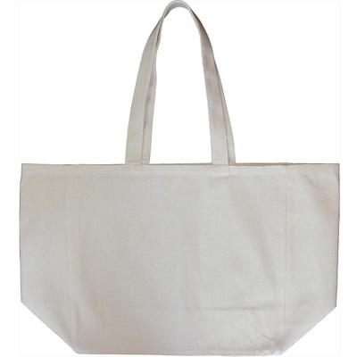 278-sac-cabas-publicitaire-personnalise