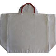 279-sac-cabas-pliable-publicitaire-personnalise-1