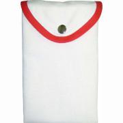 279-sac-cabas-pliable-publicitaire-personnalise