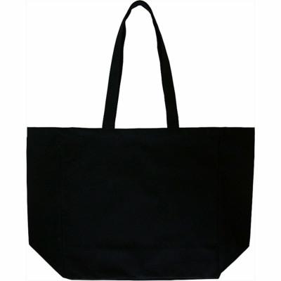 280-sac-cabas-publicitaire-personnalise
