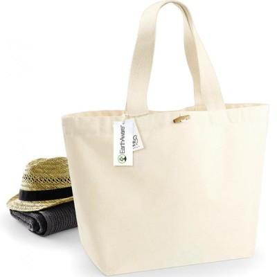 284-sac-shopping-publicitaire-personnalise