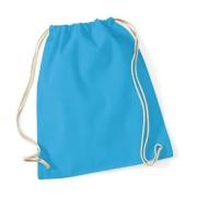 285-gym-bag-publicitaire-personnalise-1