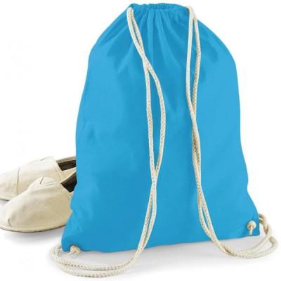 285-gym-bag-publicitaire-personnalise