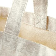 286-sac-shopping-publicitaire-personnalise-1