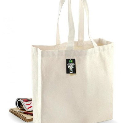 286-sac-shopping-publicitaire-personnalise