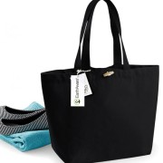 287-sac-shopping-publicitaire-personnalise