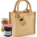 288-lunchbag-publicitaire-personnalise