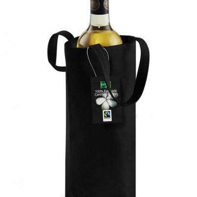 289-sac-porte-bouteille-publicitaire-personnalise
