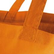 290-sac-shopping-publicitaire-personnalise-1