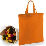 290-sac-shopping-publicitaire-personnalise