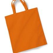 290-sac-shopping-publicitaire-personnalise-2