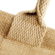 291-sac-shopping-publicitaire-personnalise-1