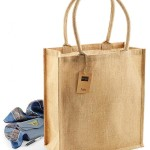 291-sac-shopping-publicitaire-personnalise