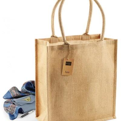291-sac-shopping-publicitaire-personnalise