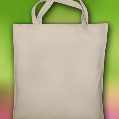 294-sac-shopping-publicitaire-personnalise