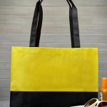 295-sac-shopping-publicitaire-personnalise