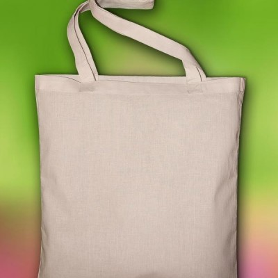296-sac-shopping-publicitaire-personnalise