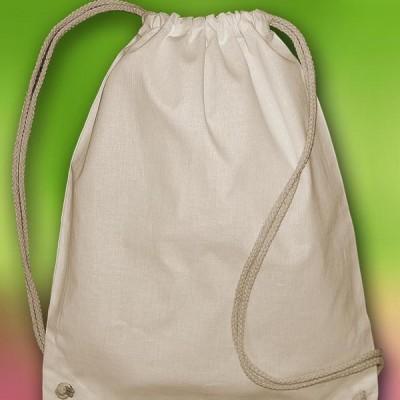 297-gym-bag-publicitaire-personnalise