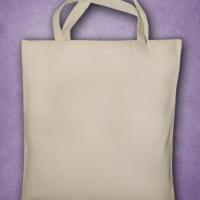 298-sac-shopping-publicitaire-personnalise