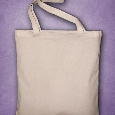 299-sac-shopping-publicitaire-personnalise