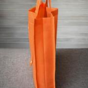 300-sac-shopping-pliable-publicitaire-personnalise-1