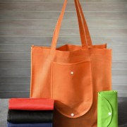 300-sac-shopping-pliable-publicitaire-personnalise-2