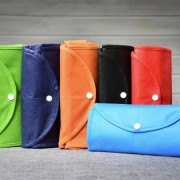 300-sac-shopping-pliable-publicitaire-personnalise-3