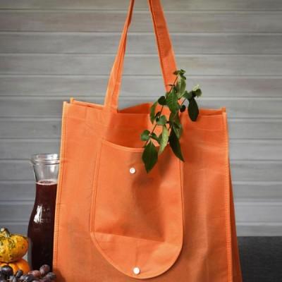 300-sac-shopping-pliable-publicitaire-personnalise