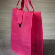 301-sac-shopping-pliable-publicitaire-personnalise