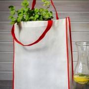 302-sac-shopping-publicitaire-personnalise-1