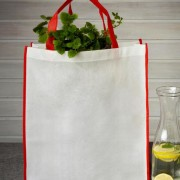 302-sac-shopping-publicitaire-personnalise