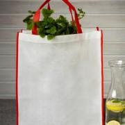 302-sac-shopping-publicitaire-personnalise