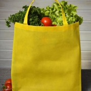 303-sac-shopping-publicitaire-personnalise-1