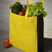 303-sac-shopping-publicitaire-personnalise
