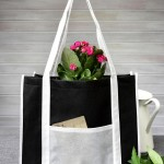 304-sac-shopping-publicitaire-personnalise