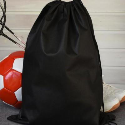 305-gym-bag-publicitaire-personnalise