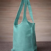 306-sac-shopping-publicitaire-personnalise-1