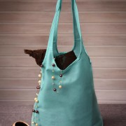 306-sac-shopping-publicitaire-personnalise