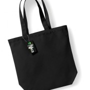 308-sac-shopping-publicitaire-personnalise-1