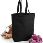 308-sac-shopping-publicitaire-personnalise