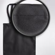 310-sac-shopping-publicitaire-personnalise-1