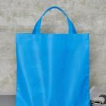 310-sac-shopping-publicitaire-personnalise