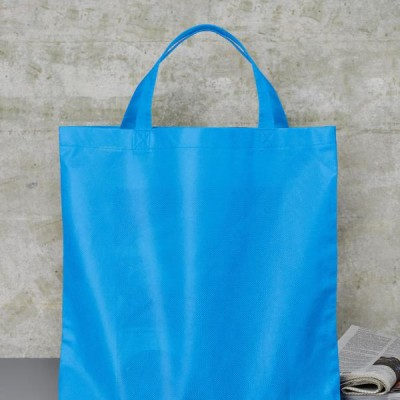 310-sac-shopping-publicitaire-personnalise