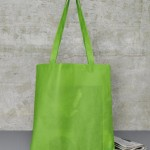 311-sac-shopping-publicitaire-personnalise
