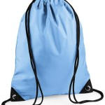 315-gym-bag-publicitaire-personnalise