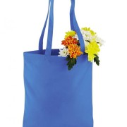 321-sac-shopping-publicitaire-personnalise-1
