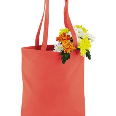 321-sac-shopping-publicitaire-personnalise