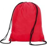 323-gym-bag-publicitaire-personnalise